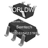 SC1563ISK2.5TRT - Semtech Corporation