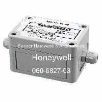 060-6827-03 - Honeywell Sensing and Productivity Solutions T&M - Perangkat Keras Sensor & Aksesori