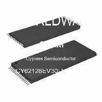 CY62128EV30LL-55ZXE - Cypress Semiconductor
