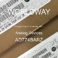 AD774BARZ - Analog Devices Inc - Convertidores analógicos a digitales - ADC