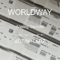 AD7854LARZ - Analog Devices Inc - Analog to Digital Converters - ADC