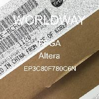 EP3C80F780C6N