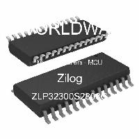 ZLP32300S2808G - Maxim Integrated Products