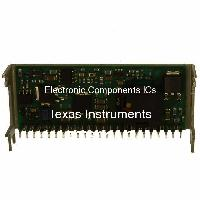 PT6931C - Texas Instruments