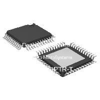 A4935KJPTR-T - Allegro MicroSystems LLC