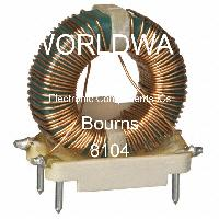 COILCRAFT   MSS1278T-104MLD   INDUCTOR 100UH,2.2A,20/%,4.5MHZ PWR