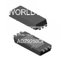 AOZ9250DI - Alpha & Omega Semiconductor