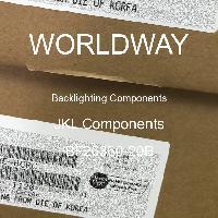 BF26360-20B - JKL Components - Backlighting Components