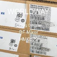 HMC522 - Analog Devices Inc - RF Mixer