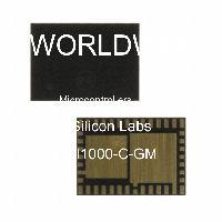 SI1000-C-GM - Silicon Laboratories Inc - マイクロコントローラー-MCU
