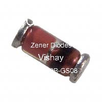 TZM5260B-GS08 - Vishay Intertechnologies