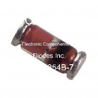 ZMM5254B-7 - Zetex / Diodes Inc