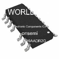NCP1399AADR2G - ON Semiconductor