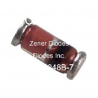 ZMM5248B-7 - Diodes Incorporated
