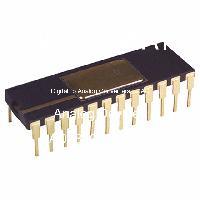 AD7840SQ/883B - Analog Devices Inc