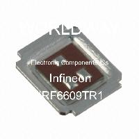 IRF6609TR1 - Infineon Technologies AG
