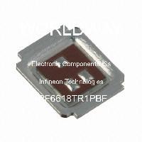 IRF6618TR1PBF - Infineon Technologies AG