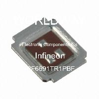IRF6691TR1PBF - Infineon Technologies AG