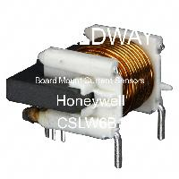 CSLW6B1 - Honeywell Sensing and Control