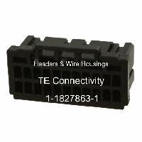 1-1827863-1 - TE Connectivity Ltd