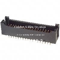 5-102692-3 - TE Connectivity Ltd