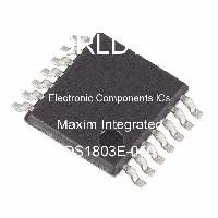 DS1803E-050 - Maxim Integrated Products