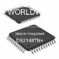DS2148TN+ - Maxim Integrated Products