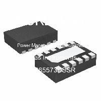 TPS65573DSSR - Texas Instruments