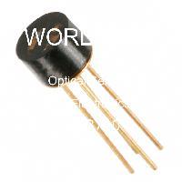 OPB710 - TT Electronics - Optical Sensors