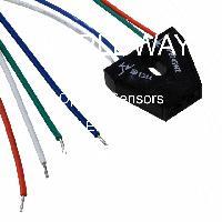 OPB743WZ - TT Electronics - Optical Sensors