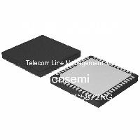 AMIS49587C5872RG - ON Semiconductor