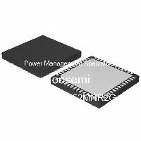 NCP6131S52MNR2G - ON Semiconductor - Managementul energiei specializate