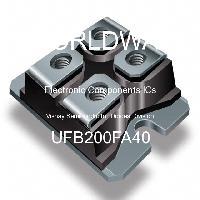 UFB200FA40 - Vishay Semiconductors - Electronic Components ICs