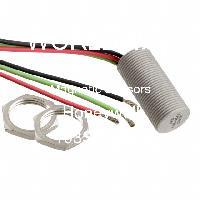 103SR12A-1 - Honeywell Sensing and Productivity Solutions - Sensor Magnetik