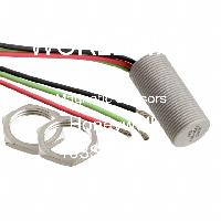 103SR13A-3 - Honeywell Sensing and Productivity Solutions - Sensor Magnetik