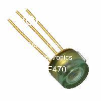 OPF470 - TT Electronics - Optical Sensors