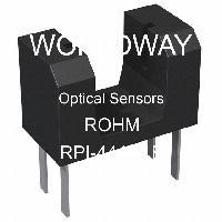 RPI-441C1E - ROHM Semiconductor
