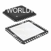 ADN2841ACPZ-48-RL - Analog Devices Inc