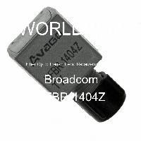 HFBR-1404Z - Broadcom Limited