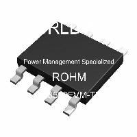 BD3539FVM-TR - ROHM Semiconductor - Power Management Specialized