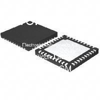 SI3400-GM - Silicon Laboratories Inc