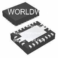 BQ24070RHLRG4 - Texas Instruments - Electronic Components ICs