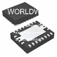 BQ25010RHLR - Texas Instruments