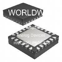 HMC995LP5GETR - Analog Devices Inc