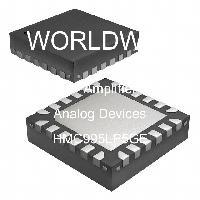HMC995LP5GE - Analog Devices Inc