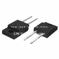 UD2006FR - ON Semiconductor - Dioda - Tujuan Umum, Daya, Switching