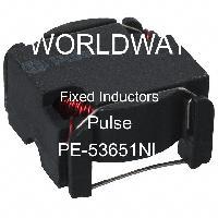 PE-53651NL - Pulse Electronics Corporation