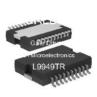 L9949TR - STMicroelectronics