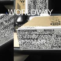 5KP200A-HR - Littelfuse Inc - Điốt TVS - Ức chế điện áp thoáng qua
