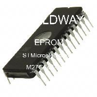 M27C64A-20F6 - STMicroelectronics